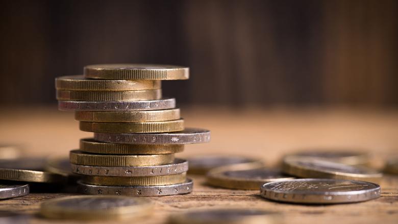 Oplopende belastingdruk op eenverdiener