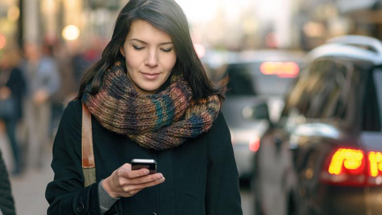 Consumentenorganisaties vrezen voor hogere belnota