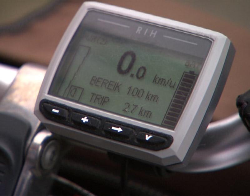 Accu-onvrede onder e-bikebezitters