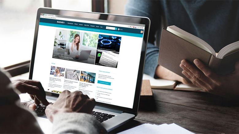 Hoe kies je de beste internetbrowser? 7 browsers op een rijtje