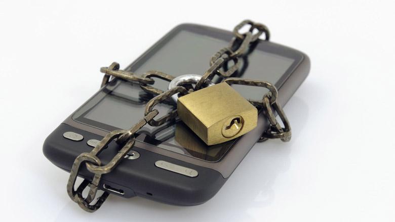 Kwart Android-smartphones niet voorzien van laatste beveiligingsupdate