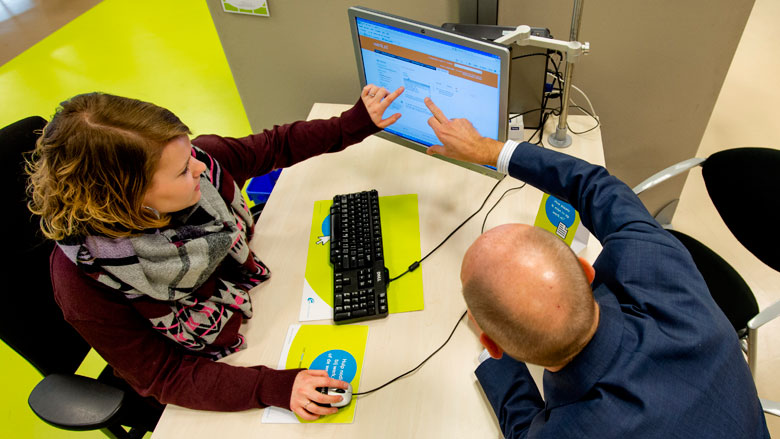 Gemeente Amsterdam start proef met bijverdienen naast bijstandsuitkering