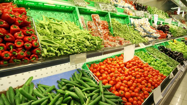 Gezonde voeding: waarop moet je letten?
