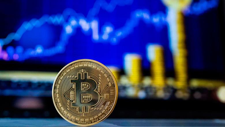 Cryptobelegger: 'Tot nu toe was beleggen in bitcoin iets voor nerds'