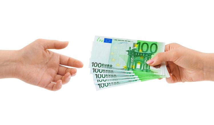 BKR: Aantal goede betalers is gestegen