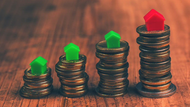 ABN AMRO moet mogelijk hypotheekrente aan duizenden klanten terugbetalen
