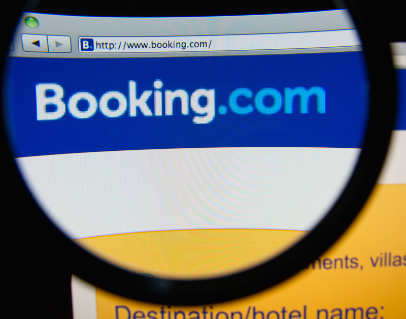 Booking.com weer onder vuur om prijsgaranties
