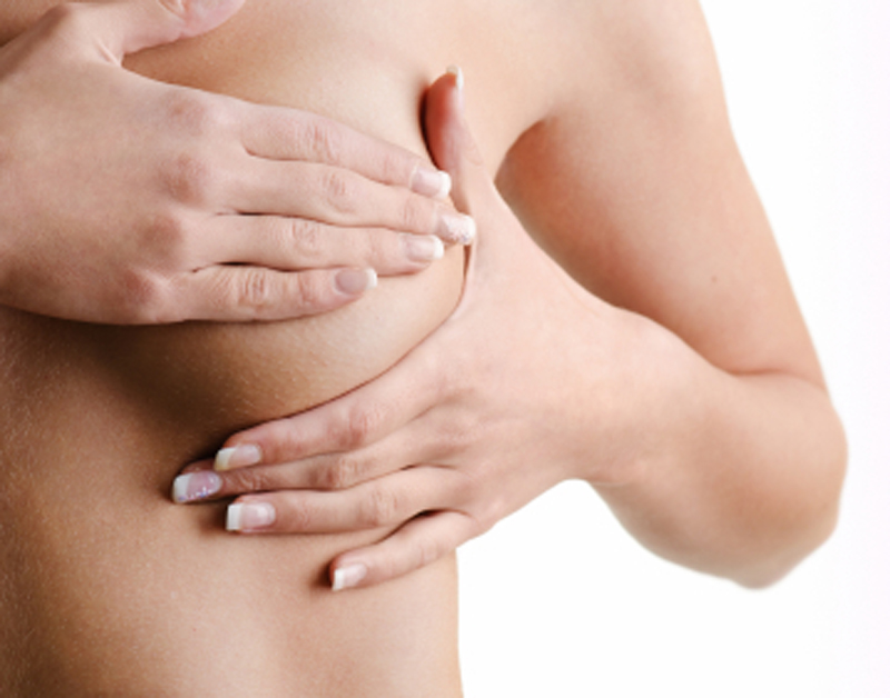 Screening halveert sterftekans borstkanker