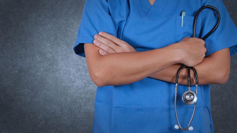 Borstsparende operatie kan beter