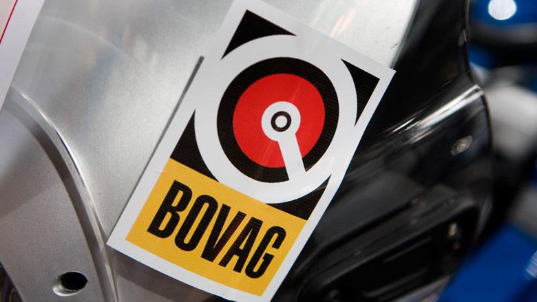 BOVAG-garantie verandert in verzekering