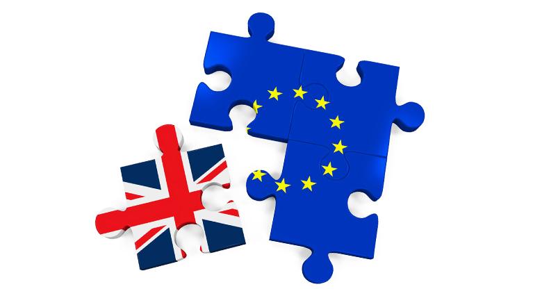 Gaat de Brexit jou geld kosten?