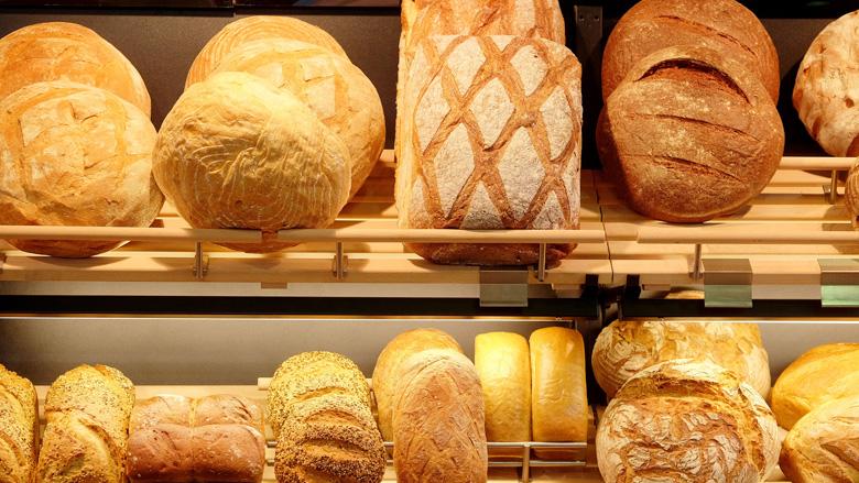 Maandag in Radar: Brood | BKR-registratie