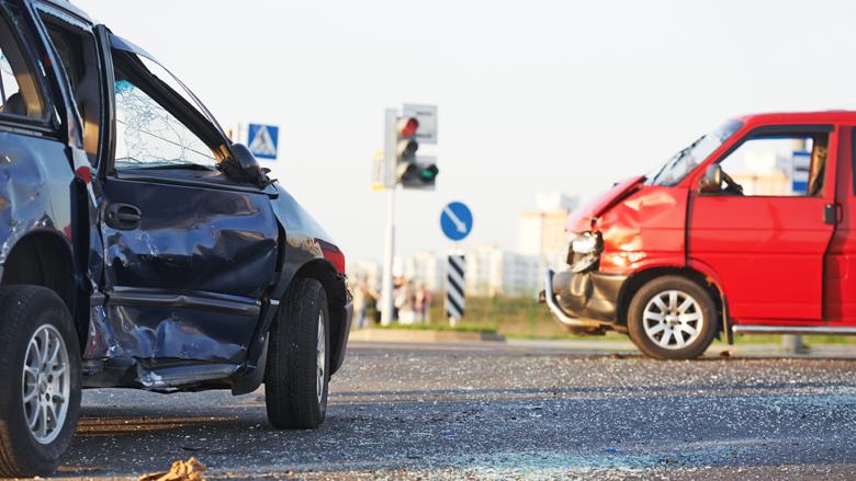 EC wil alcoholslot en andere veiligheidsvoorzieningen standaard in auto's