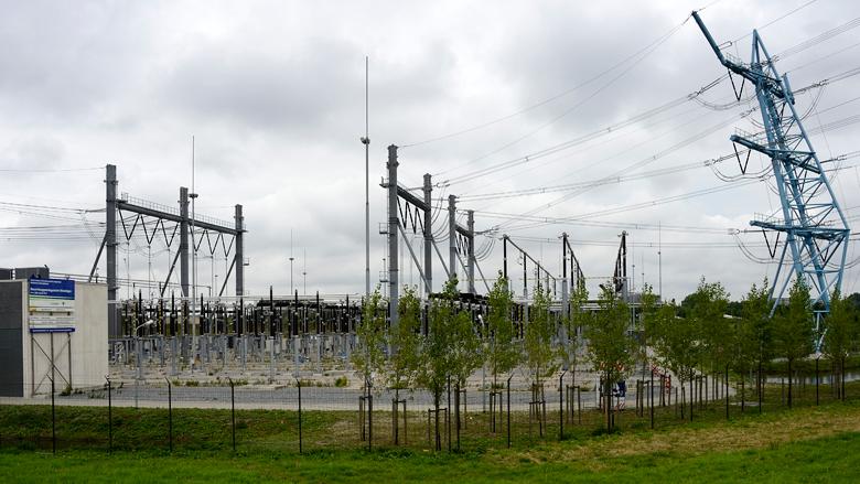 Consument betaalt volgend jaar gemiddeld 190 euro meer voor energie