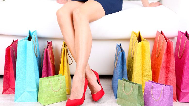 Consumentenbond en ConsumentenClaim gaan samenwerken
