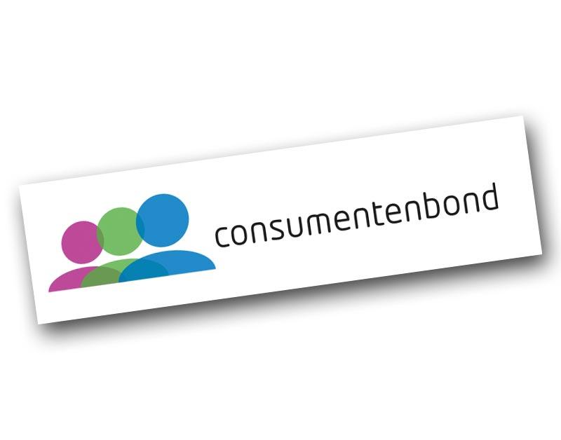 Kwakzalverprijs  naar directeur Consumentenbond