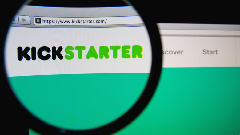 AFM: Risico's van crowdfunding onderschat