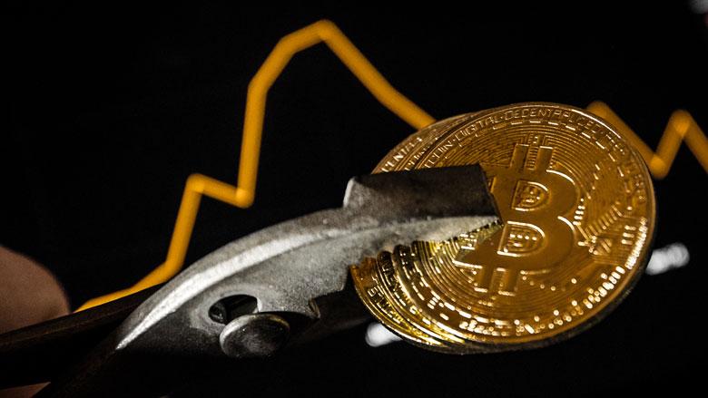 Cryptojacking nieuwe vorm van cybercriminaliteit