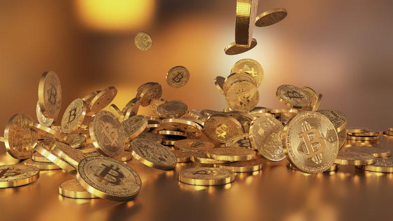 AFM: 'Cryptobeleggers gaan beheerst met digitale munt om'