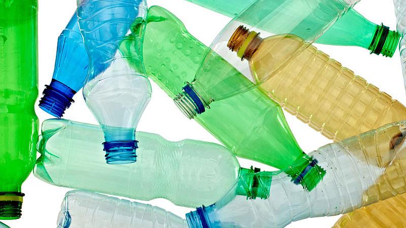 Onderzoek statiegeld kleine flesjes en blikjes