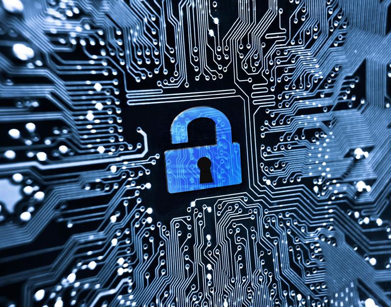 Europese Unie komt met cyberwet