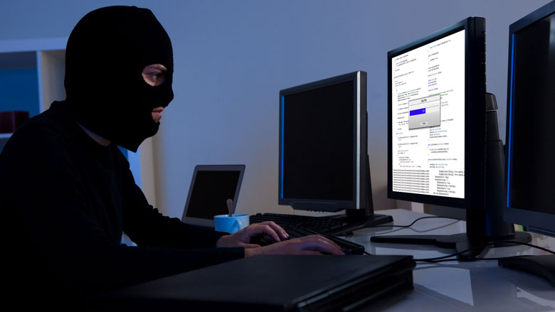 'Cyberveiligheid bedrijven schiet nog vaak tekort'