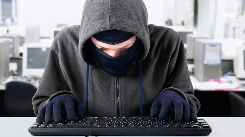 'Begroot structureel geld tegen cybercriminaliteit'