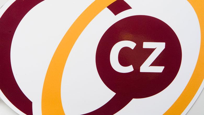 CZ verhoogt basispremie met 40 euro per jaar