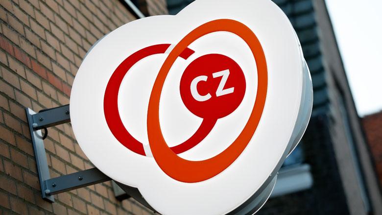 CZ: zorgpremies volgend jaar weer omhoog