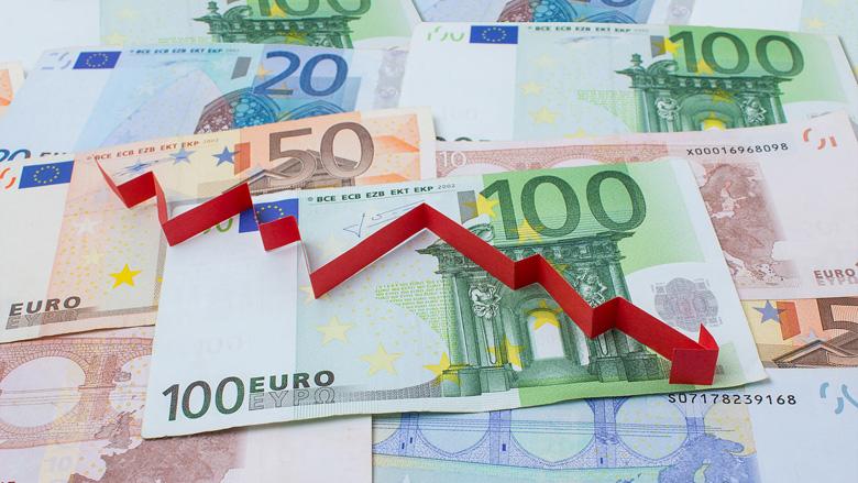 Hypotheekrente: is de bodem bereikt?