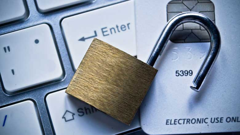 Autoriteit Persoonsgegevens: 2300 datalekken gemeld in eerste kwartaal