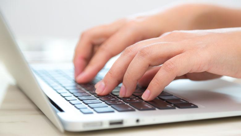Autoriteit Persoonsgegevens ontvangt fors meer meldingen over datalekken