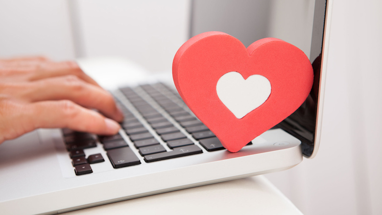 dating sites voor oudere professionals