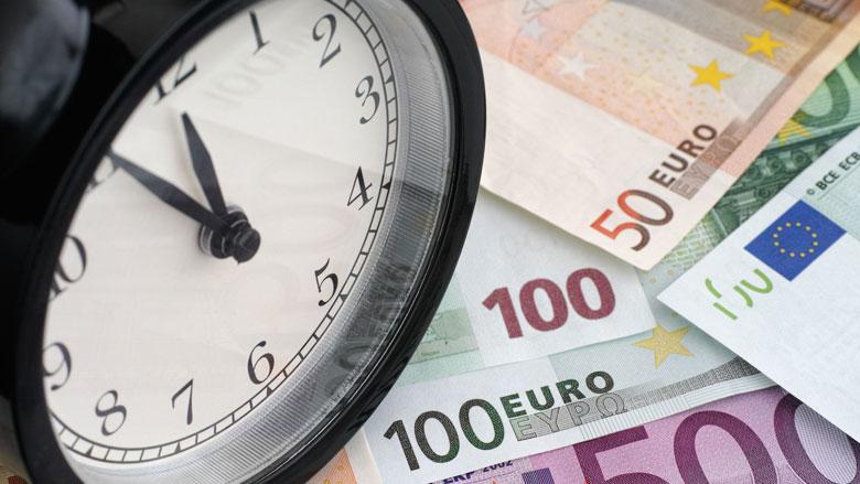 Boeterente: deadline gehaald? - reacties van alle hypotheekverstrekkers