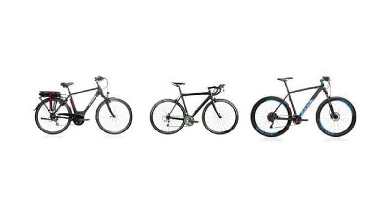 Decathlon roept fietsen terug
