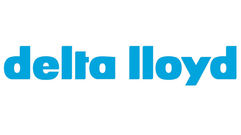 Risico-opslag - reactie Delta Lloyd