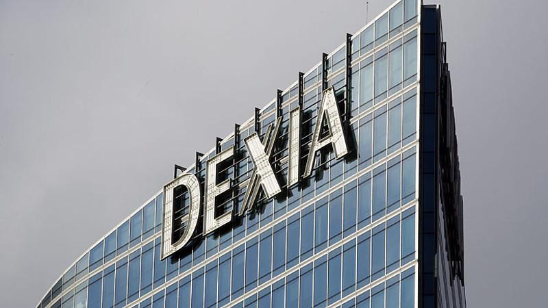 Volledige schadevergoeding voor 1500 klanten Dexia