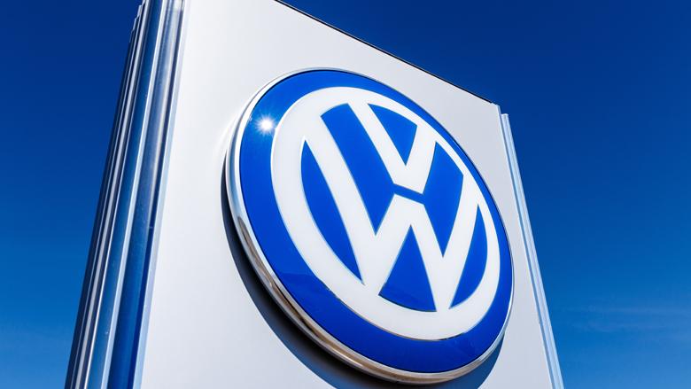 'VW neemt dieselkwestie niet serieus'