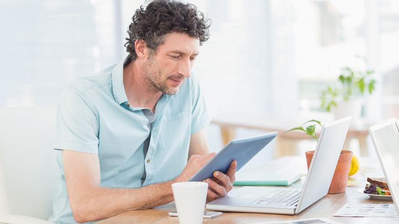 Hoe regel je je digitale erfenis?