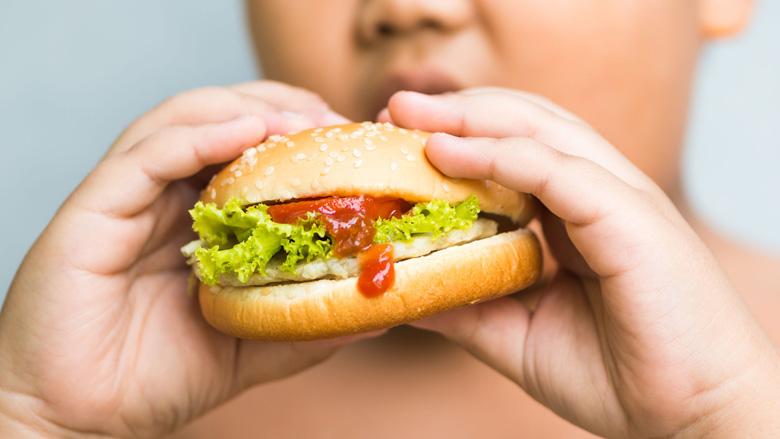 Europees Parlement: Stel een limiet aan 'foute' vetten in eten