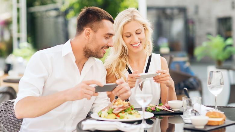 Houd roamingkosten nog één jaartje laag met deze tips