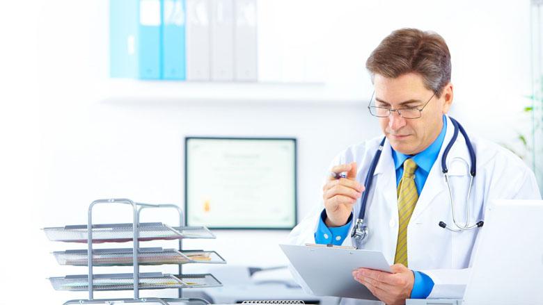 'Rapporten medische missers moeten openbaar'