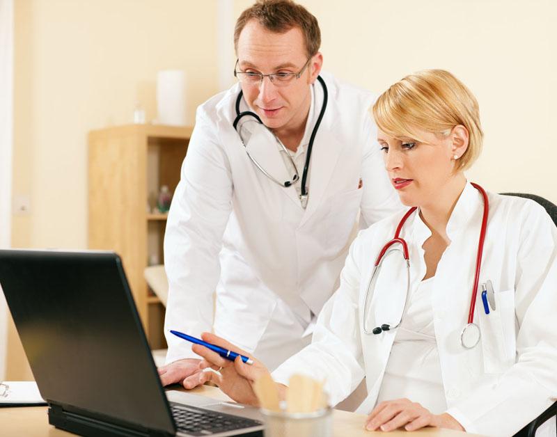 Artsen: patiëntendossier is nog niet haalbaar