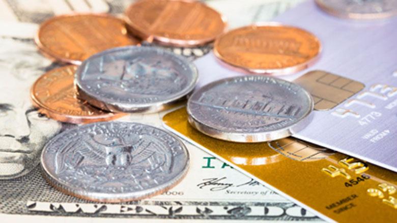 Tips voor betalingen over de grens