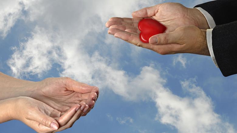 Aantal donoren neemt af