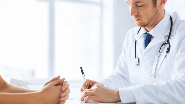 Helft van patiënten zoekt zelf geen alternatief bij doorverwijzing