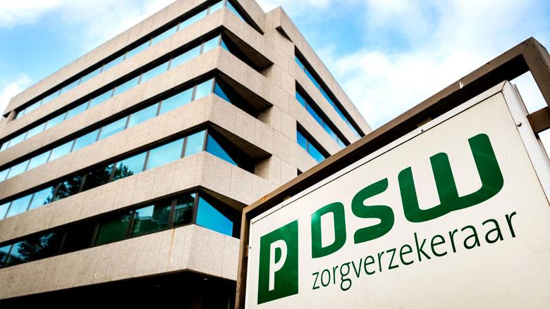 'DSW maakt misbruik van wet met verlagen van eigen risico'
