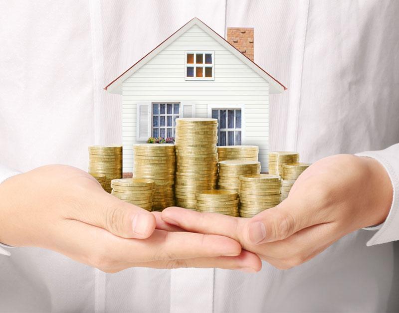 NVM: huizen in steden worden veel te duur