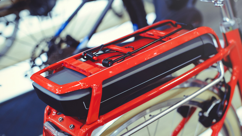 Aantal dodelijke ongevallen met elektrische fiets nemen toe