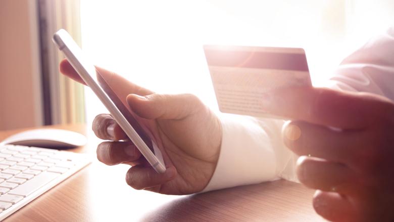 'Gegevens van e-dienstgebruikers moeten beter beveiligd worden'